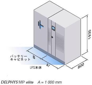 delphys_zu5