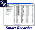 SNMPデータ収集ツール