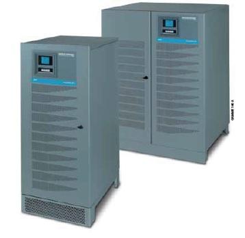 Socomec MASTERYS IP + UPS 10~80kVA hontai